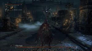 Bloodborne_Alpha_PlayStation_4_gameplay_screenshot