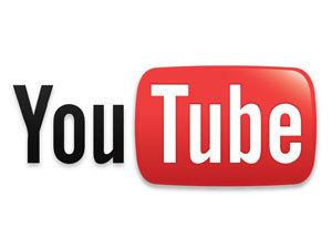 broadcasting_youtube_logo