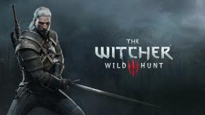 witcher3_en_wallpaper_the_witcher_3_wild_hunt_wallpaper_11_1920x1080_1425909788