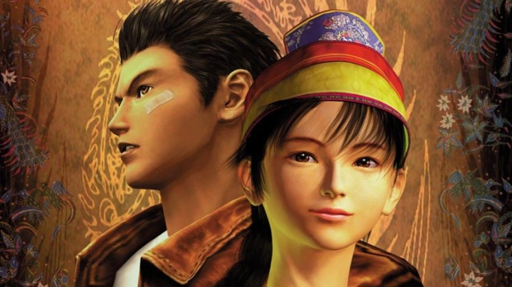 shenmue-3-kickstarter-what-is-it-that-makes-shenmue-so-special-shenmue-3-484439-854x480