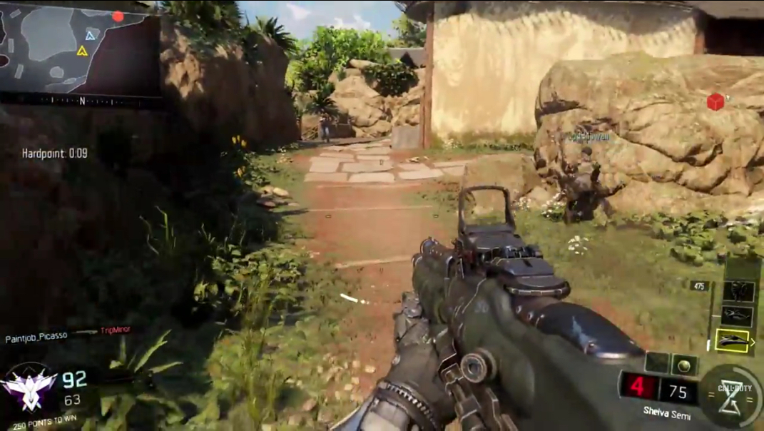 call of duty black ops 2 multiplayer crack pc download