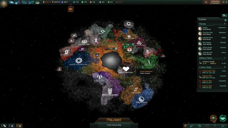 stellaris_spacefriends