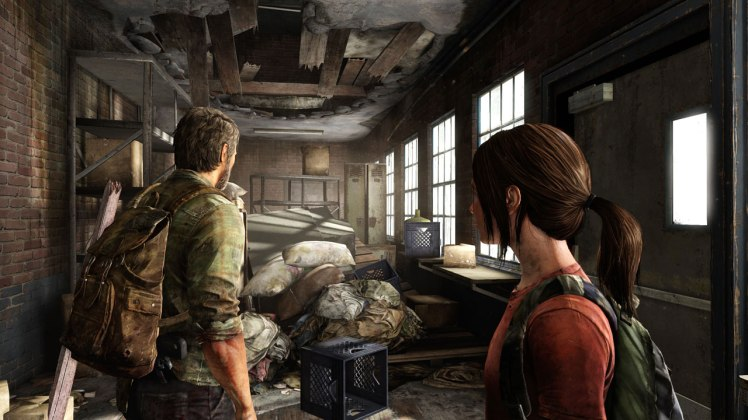 the-last-of-us-single-player-length