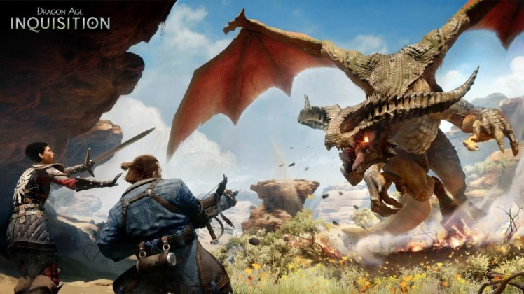 20-open-world-games-with-massive-worlds-1