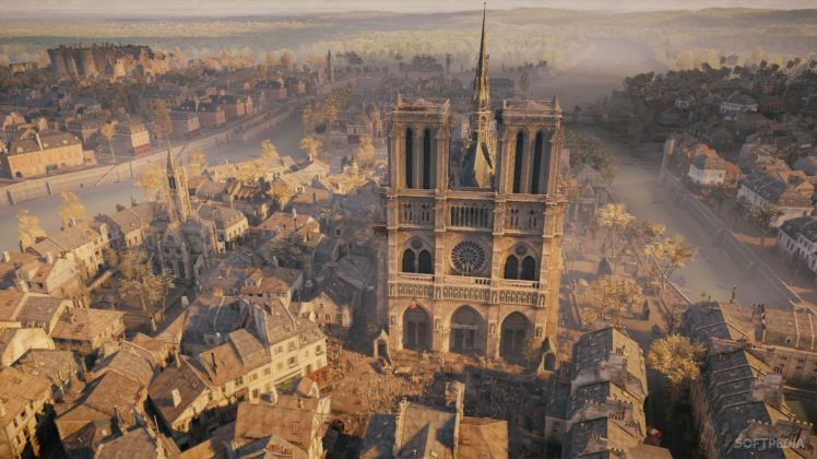 2749848-assassin-s-creed-unity-patch-4-delayed-due-to-paris-map-refurbishing-467546-2
