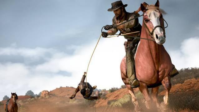 img_297372_red_dead_redemption